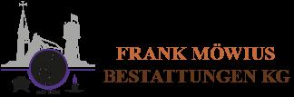 Frank Möwius Bestattungen